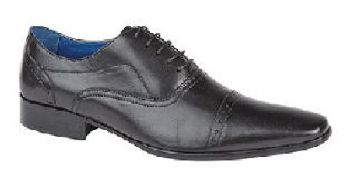 Roamers Mens Shoes M9538